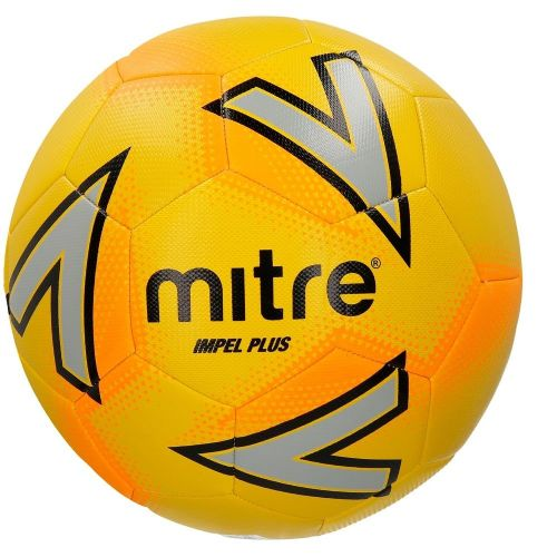Mitre Impel Training Ball (See Bulk Deal)